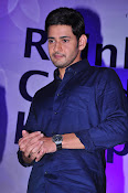Mahesh Babu at Rainbow hospitals event-thumbnail-7