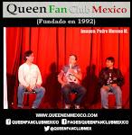 Ecos: Reunión anual de Queen en México (parte 2)