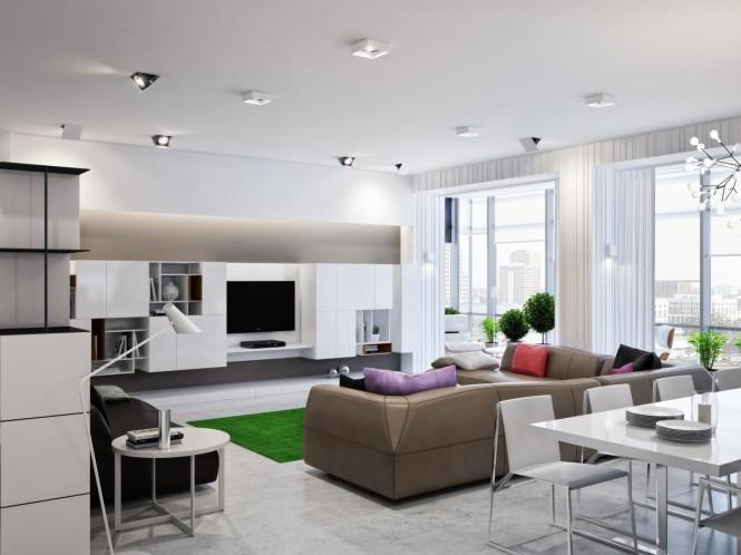 Beach Condo Design Ideas Best House Design Ideas