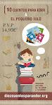 10 cuentos para Eder