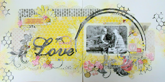 http://2.bp.blogspot.com/-WBMyYR3FfgQ/U5pPmzAMvjI/AAAAAAAALCI/xpz5WdVU7oY/s1600/Sweet+Love+%2528scrap-utopia%2529.JPG