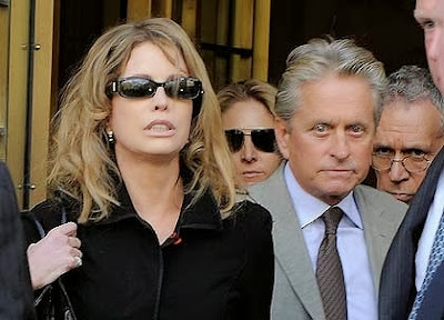 Top 10 Pricey Divorce Settlements In Hollywood - Business ...