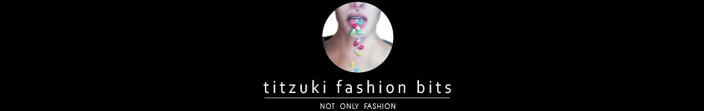 TITZUKI FASHION BITS