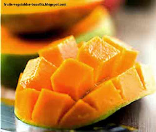 benefits_of_eating_mangos_fruits-vegetables-benefits.blogspot.com(benifits_of_eating_mangos(4)