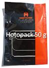 Sedia Refill Hotopack