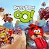 وأخيرا لعبة !Angry Birds Go متوفرة للجميع