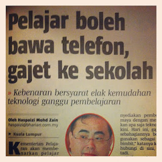 10 Individu Paling Kaya Di Malaysia 2015