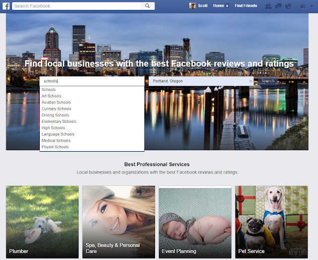 gruppi facebook social media pagine facebook at work