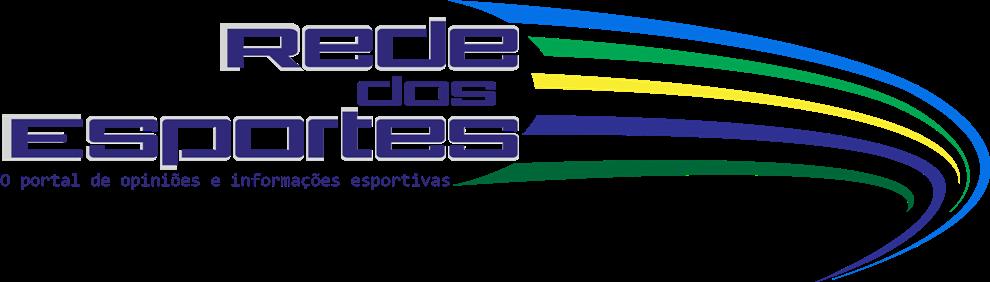 Rede dos Esportes: o blog de opiniões e informações esportivas