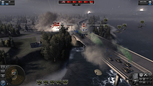 world-in-conflict-complete-edition-pc-screenshot-www.ovagames.com-4
