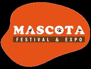 Feria Mascota