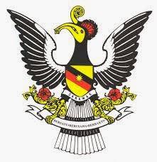 Kerajaan Negeri Sarawak
