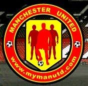 Manchester United Fan Club Malaysia