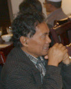 Dato` Abdul Aziz b. Hj Abdul Ghani