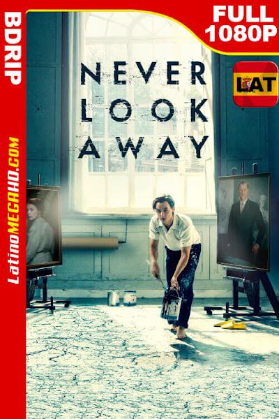 La sombra del pasado (2018) Latino HD BDRip 1080P - 2018