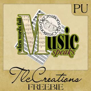 http://2.bp.blogspot.com/-WBZG3nTIqaU/VYYenjYC7rI/AAAAAAAA-VI/elWQgSmK1t8/s320/MusicSpeaksPrev.jpg
