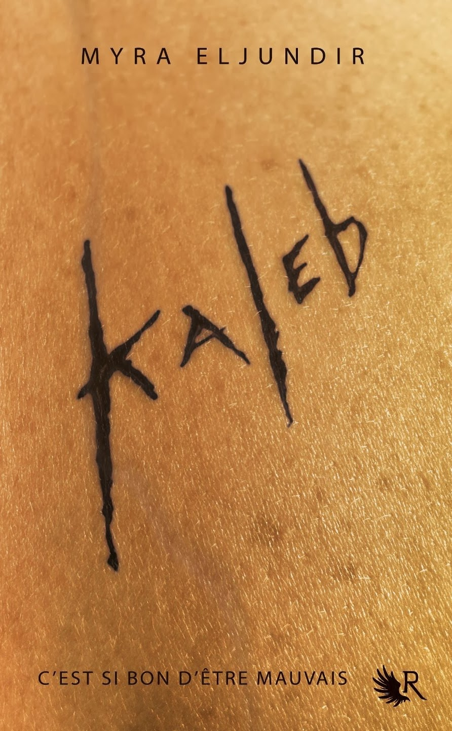 http://lesouffledesmots.blogspot.fr/2014/02/kaleb-myra-eljundir.html