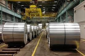 Japanese buyers concur to pay record prices for aluminum