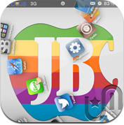 Barrel 1.6.5-1 For iPhone iPad and iPod Touch [CRACKED DEB DOWNLOAD]