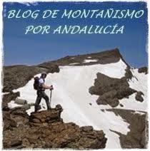 Imagen para compartir en tu web o blog