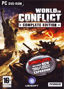 world-in-conflict-complete-edition-pc-cover-www.ovagames.com