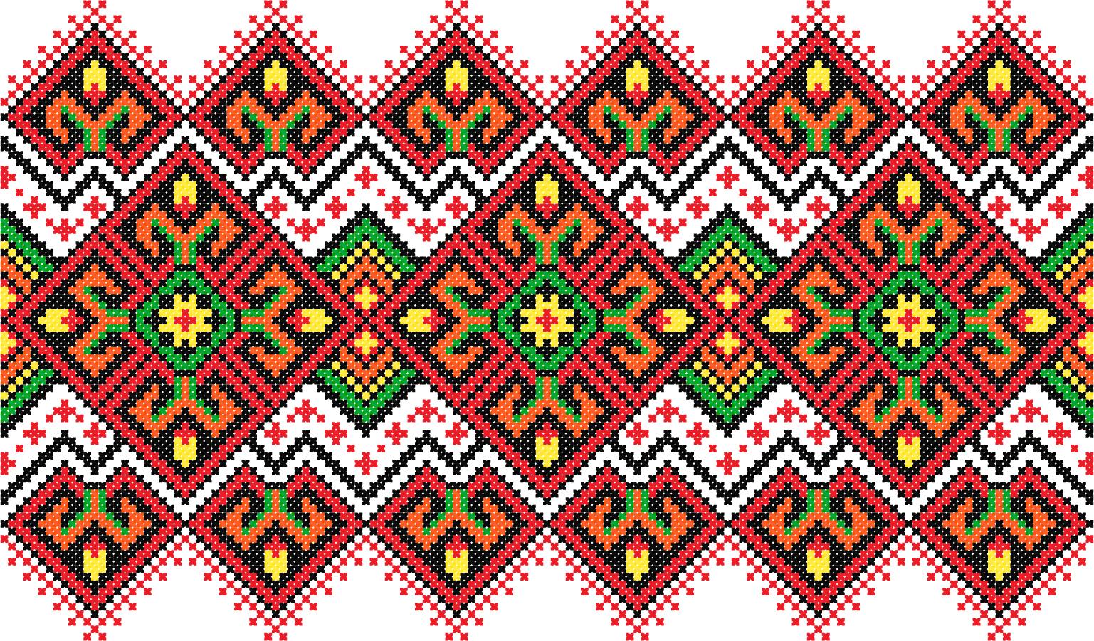 マス目を埋めたニット編みパターンの背景 background consecutive knitting patterns イラスト素材