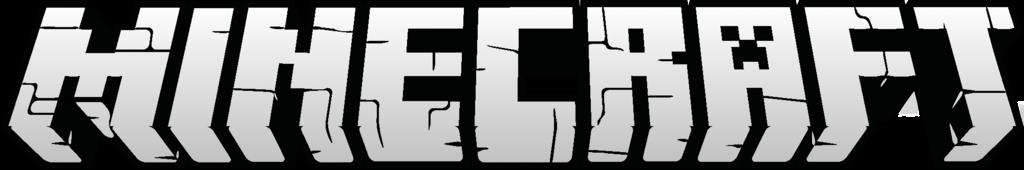 Minecraft Text