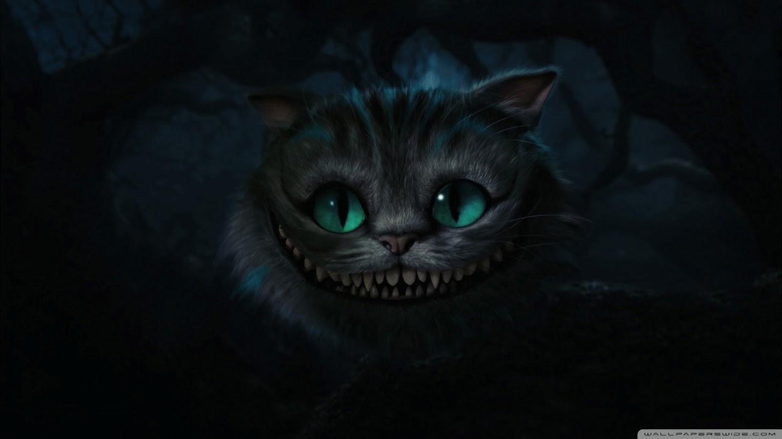 http://2.bp.blogspot.com/-WBdeHhyjS30/UBYq-K901tI/AAAAAAAAGW8/2xVBtRr3uvU/s1600/cheshire_cat_alice_in_wonderland-wallpaper-1920x1080.jpg