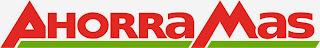 www.ahorramas.es