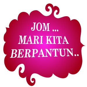 pantun jenaka