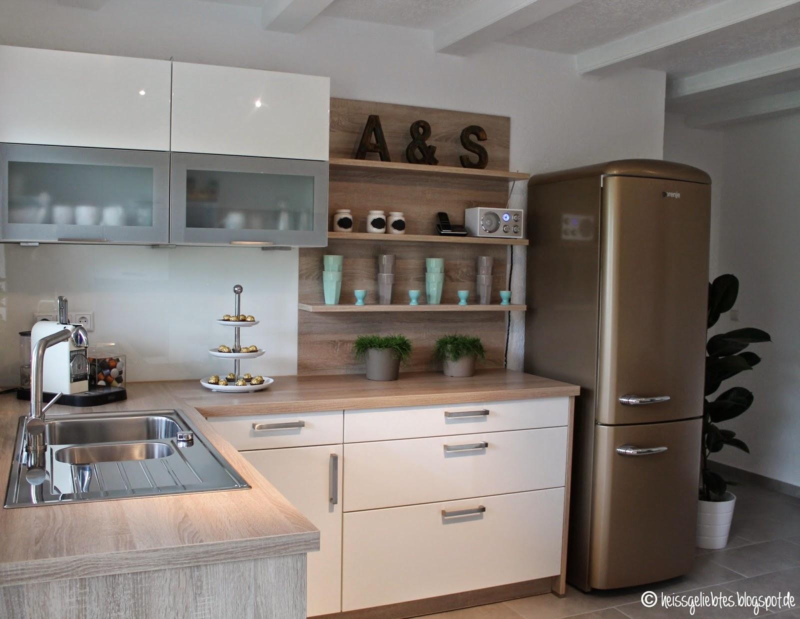 Dunstabzug Küche war schöne stil für ihr haus ideen