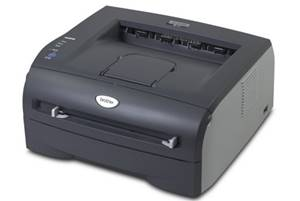 Brother HL-2040 Driver Download