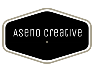 aSEnO CREATIVE | Reference and Information