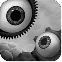Freeze! 2 - Brothers v1.13