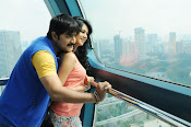 Veediki Dookudekkuva Movie Photos-thumbnail-19