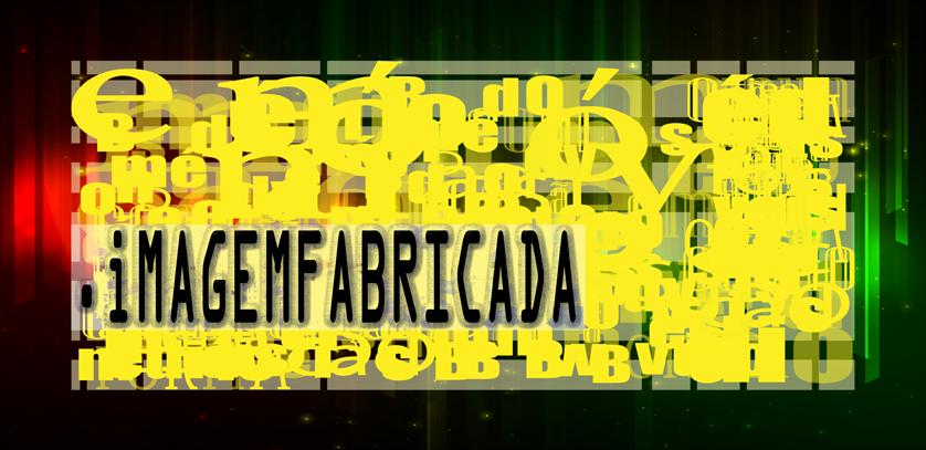 .iMAGEMFABRICADA