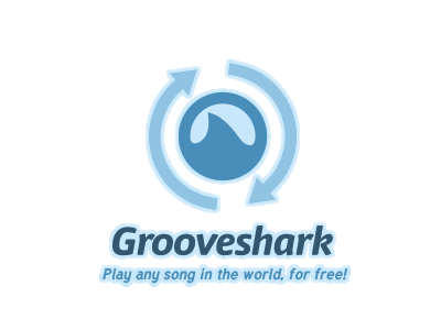 Grooveshark - La meilleure alternative  Deezer