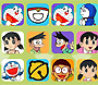 Doraemon Connect