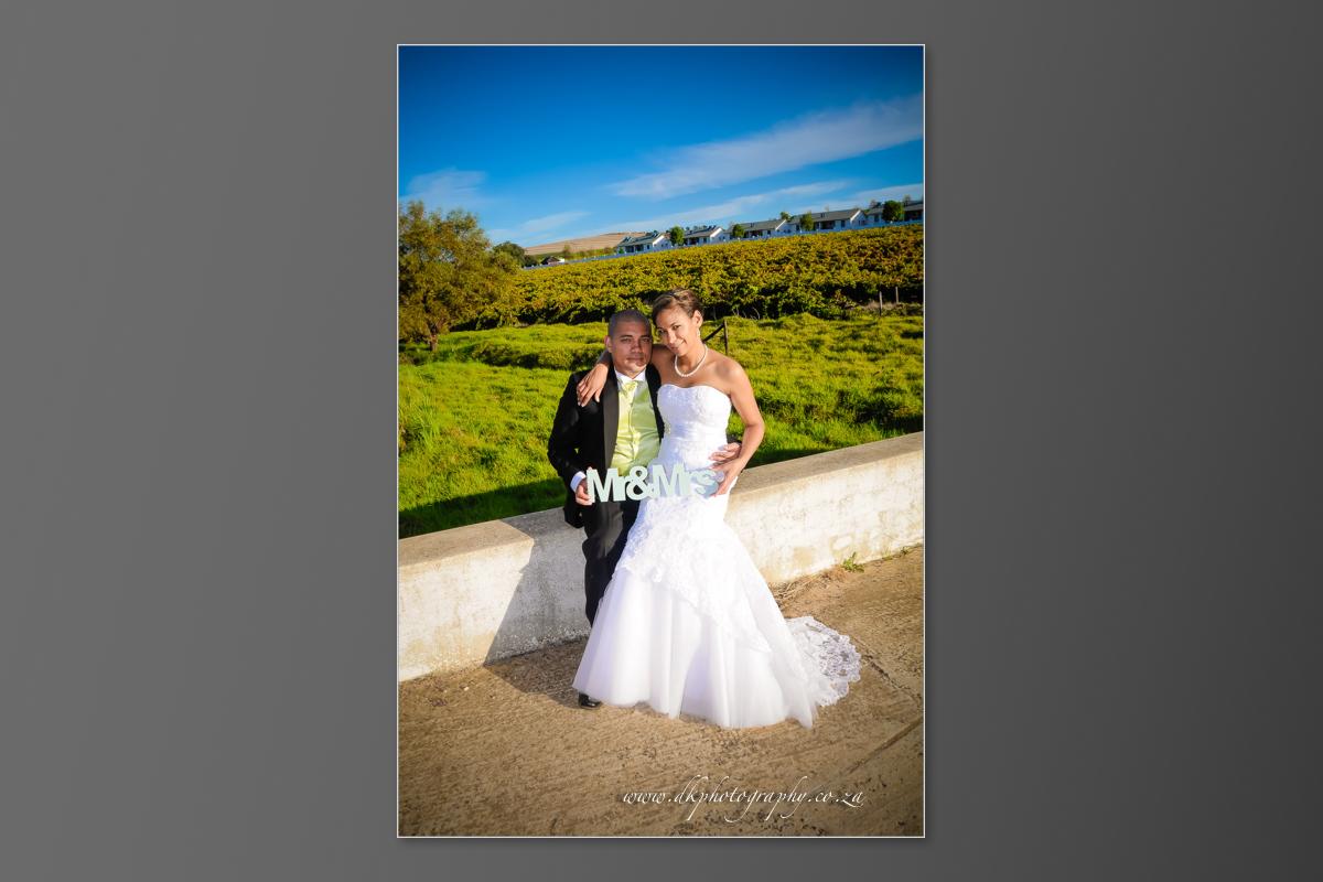 DK Photography DVD+slideshow-364 Cleo & Heinrich's Wedding in D'Aria, Durbanville  Cape Town Wedding photographer