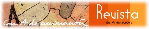 Revista de Animación