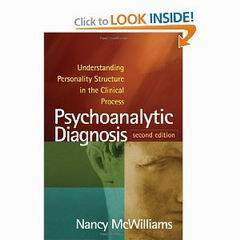 formulation and its use in clinical psychology The doctorate in clinical psychology at the university of limerick is a practitioner  doctorate  use the professional relationship to exploit clients, sexually or   ability to utilise this formulation to plan an appropriate intervention.