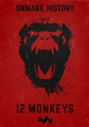 12 Monkeys | filmes-netflix.blogspot.com