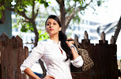 Barbie Handa Portfolio photo-thumbnail-4