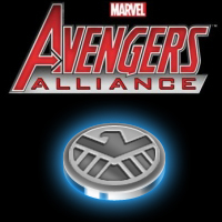 avengers-alliance3[1].jpg (200×200)