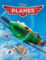 Disney Planes PC Torrent