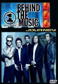 Journey: Behind the Music. Subtítulos en español.