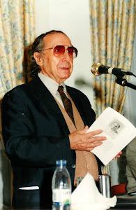 AMADEU RODRIGUES TORRES (1924-2012)
