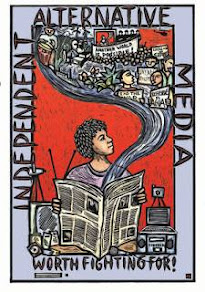 Indipendent Alternative Media