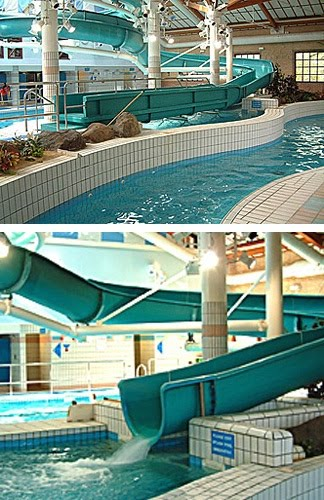 Swimming Pool Romsey Prev Hotelimage Temporary Pool Is