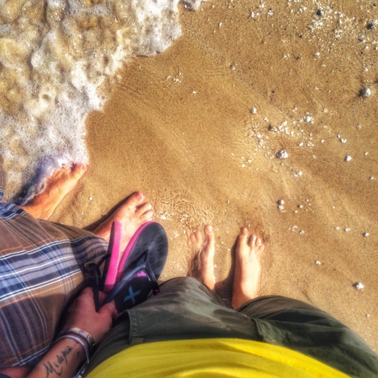 Vievere a Fuerteventura
